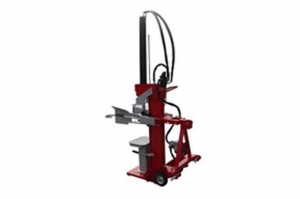 China Tractor PTO Log Splitter on sale