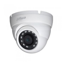 Dahua 2Megapixel 3.6MM LENS 1080P Water-proof HDCVI Dome Camera with 30M IR Distance HAC-HDW1200M-S3
