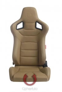 China CIPHER AUTO SEATS on sale