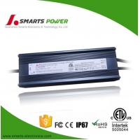 China High PF 12V 150W DALI Dimming LED Driver Power Supply for Constant Voltage LED ELV on sale