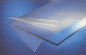 China Architectural Clear PVB Film on sale