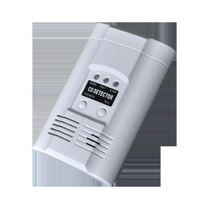 China Carbon Monoxide Gas Detector AS-COD303 on sale
