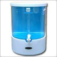 China All RO Purifier Aquafresh Dolphin on sale