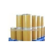 cinnamate series BETA-D-GLUCOPYRANOSE