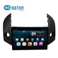 Toyota RAV4 2009 2010 2011 2012 Android Car Radio Stereo GPS Navigation System