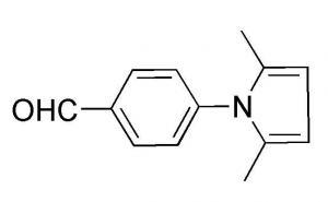 China Heterocycles LR-T408 Pyridine derivatives on sale