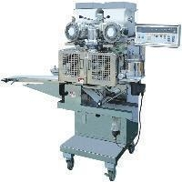 China Rheon Reconditioned Encrusting Machine (KN130) on sale