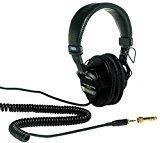 China Sony MDR7506 Professional Large Diaphragm Headphone on sale