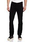 China Levi's Men's 511 Slim Fit Jean on sale
