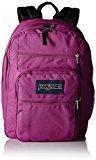 China JanSport Big Student Backpack on sale