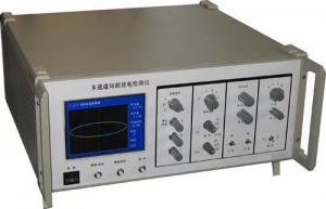 China KJFD partial discharge detector on sale
