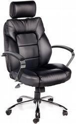China Office Supplies Item #CHAIR-OFFICE-ARM-HD on sale