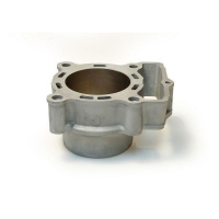 Nikasil Dirt Bike Cylinder Only for KTM SX-F 250