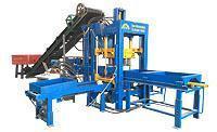 China Floor Tile Machine on sale