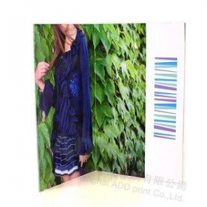 China Catalog Printing Colorful Products Catalog Printing on sale