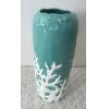 China Ceramic Modern Fashionable Flower Vase for sale