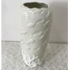 China Wholesale Factory Price Various Elegant White Porcelain Flower Vase for sale
