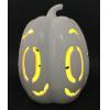 China Ceramic Halloween Pumpkins Uk for sale