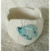 China Wholesale New Modern Ceramic Vase Home Decoration for sale