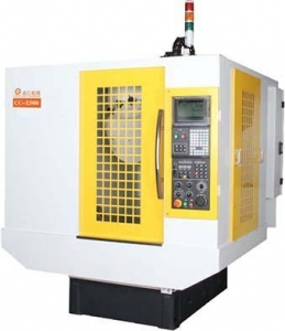 China Mold Department Drilling and Tapping Machine on sale