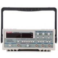 China UNI-T UTD2102CEX 1G Digital Storage Oscilloscope 100MHz Digital Storage Oscilloscope on sale