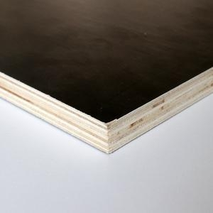 China Best Price 12mm Shuttering Plywood on sale