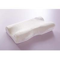 textiles silk bamboo taikong pillow