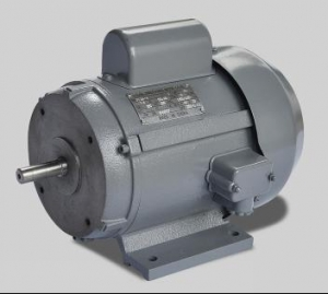 China JY Series Single Phase Induction Motor on sale