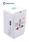 Upscale gift recommendation SY-931-U Multifunctional travel plug