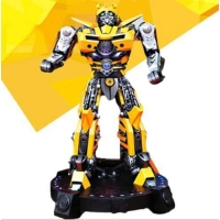 China Transformers Arcade Game Machine on sale