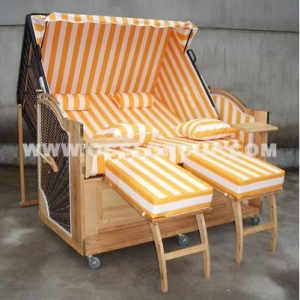 China furniture products SLF-A1077 on sale
