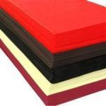 Sunshine fireproofing 100% PP spunbond nonwoven fabric