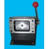 China Cutter machine for sale