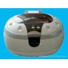 China Ultrasonic Cleaning Machine for sale