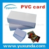 China small PVC Card for sale