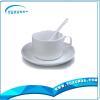 China UV & Sublimation Blanks coffee mug for heat transfer for sale