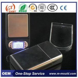 China anti-water electronic price computing scale on sale
