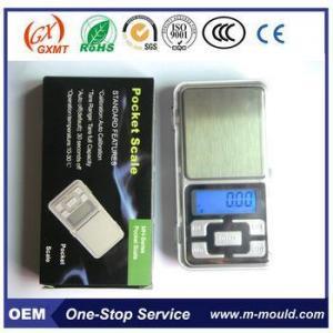 China High Quality Wholesale Custom Cheap 0.01g digital mini pocket scale on sale
