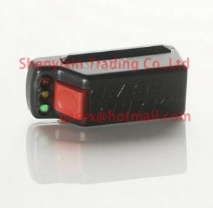 China Original German QNIX CrashCheck car body tester Crash Check on sale
