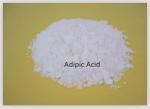 Water treatment Adipic Acid 99.7% min