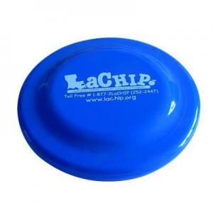 China Frisbee on sale