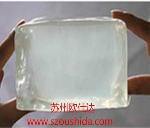 China hot melt adhesive tape HOT MELT GLUE HUACHUN on sale