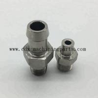 Aluminium Parts Aluminium CNC Machining Parts NZ