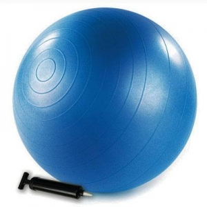 China yoga balls 201342523155 on sale