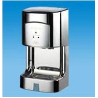 China Automatic Hand Drier on sale