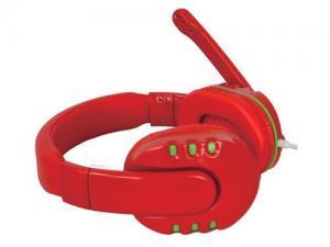 China headphone series on sale