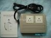 China Telephone Controlled Power Switch on sale
