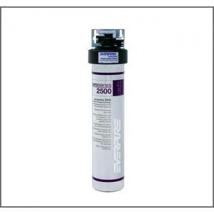 drinking water treatment Love HuiPu pro2500