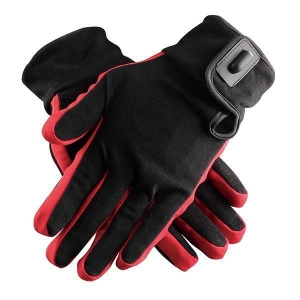 China Heated Motorcycle Liner Gloves on sale