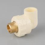 gas pipe PB series